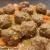 polpette di carne con carote