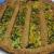 torta rustica integrale ricotta e spinaci