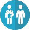 trattamento integrato dieta e fitoterapia nella gestione della sindrome metabolica