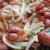 piatto di minestra di pasta e fagioli