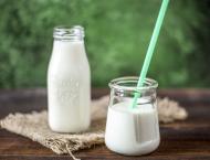 la dieta per prevenire l'osteoporosi