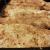 filetti di merluzzo panati speziati